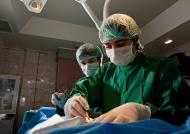 ניתוח אף סיכונים וסיבוכים