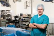 מנתחי אף לפי אזור