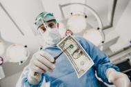 ניתוח אף מחירים